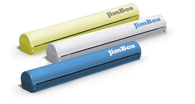 Jimbox_3PRODUCT_colours