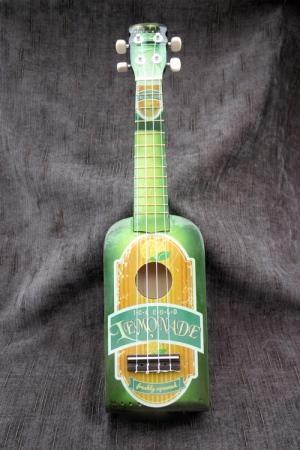 lemonade_ukulele